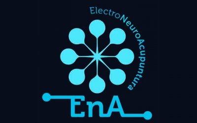 ELECTRONEUROACUNPUNTURA- EnA ®