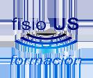 Logo Fisio US formación
